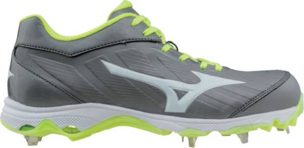 Mizuno Women's 9-Spike Advanced Sweep 3 Fastpitch Cleat product image