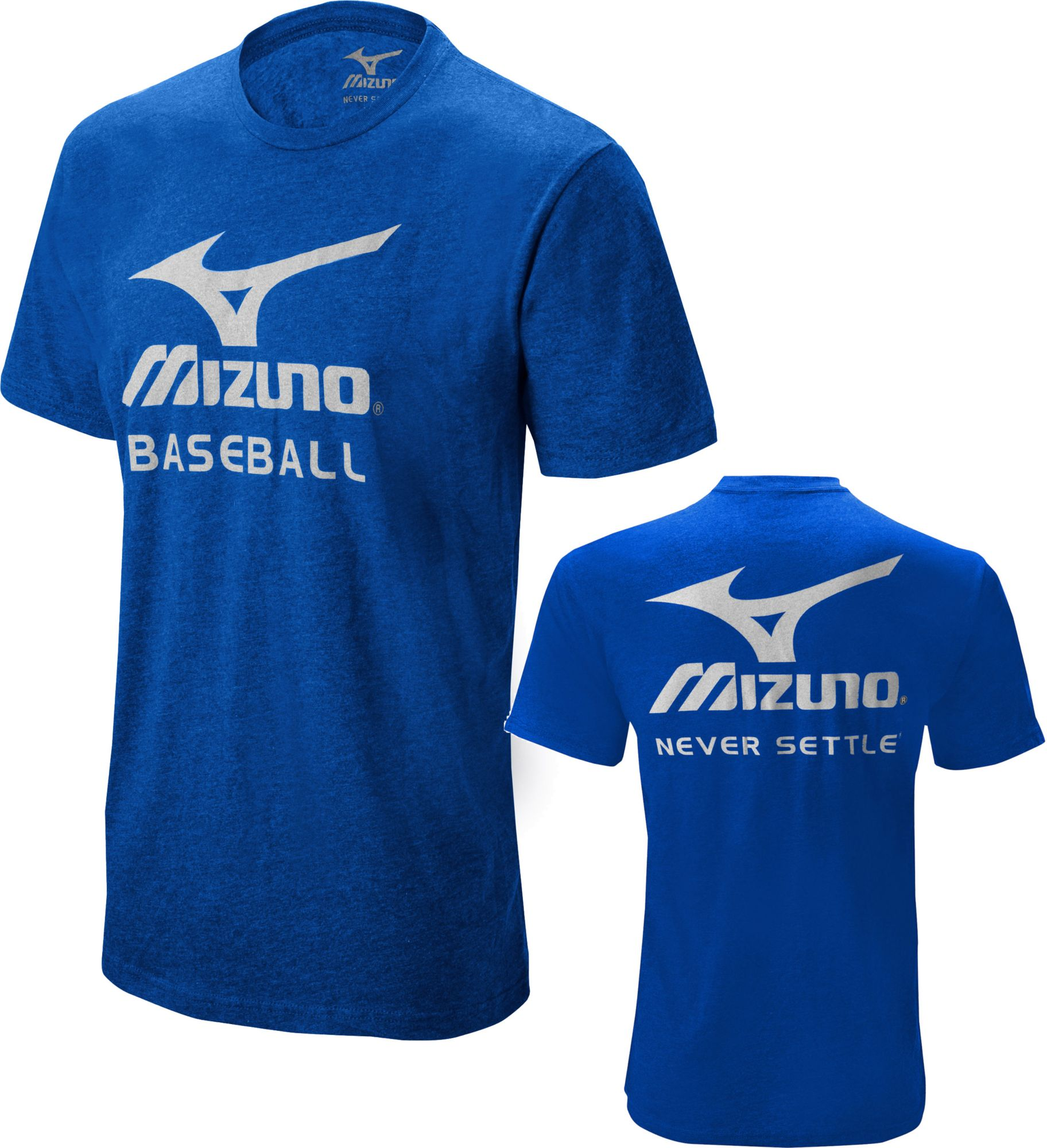 mizuno shoe size chart youth jerseys for sale in usa