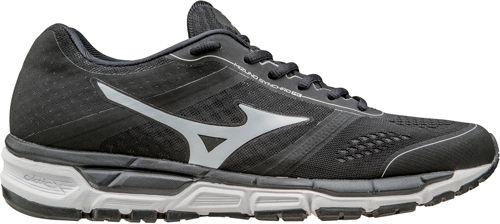 sports shoes 81d4e c6cfc MIZUNO Men s Synchro MX Baseball Turf Shoes