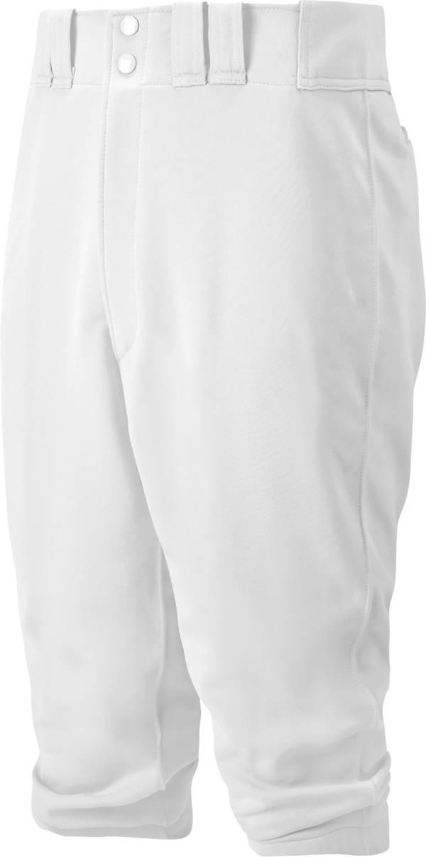 Mizuno Men's Premier Short Length Baseball Pants product image