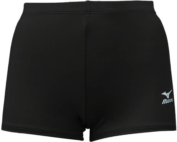 """Mizuno Women's 2.75"""" Low Rider Club Volleyball Shorts product image"""