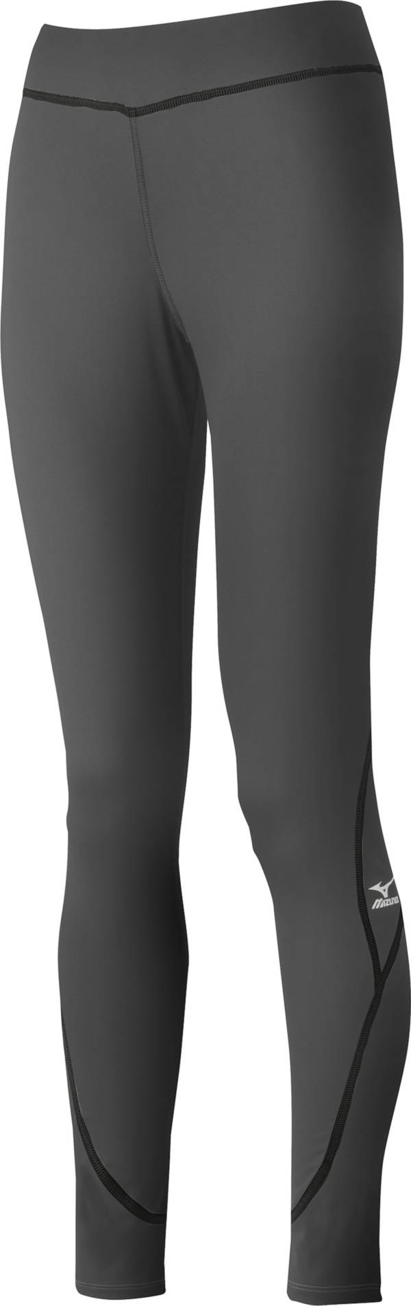 Mizuno Women's Beach Volleyball Omnis Tights product image