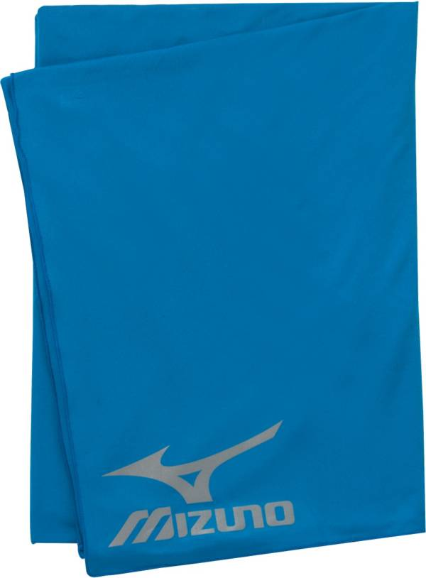 Mizuno Women's Core Beach Volleyball Performance Wrap product image