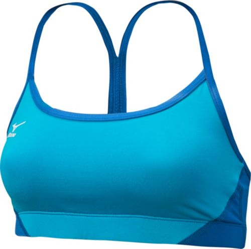 8c578ba102bb6 Mizuno Women s Hybrid Beach Volleyball Bra Top