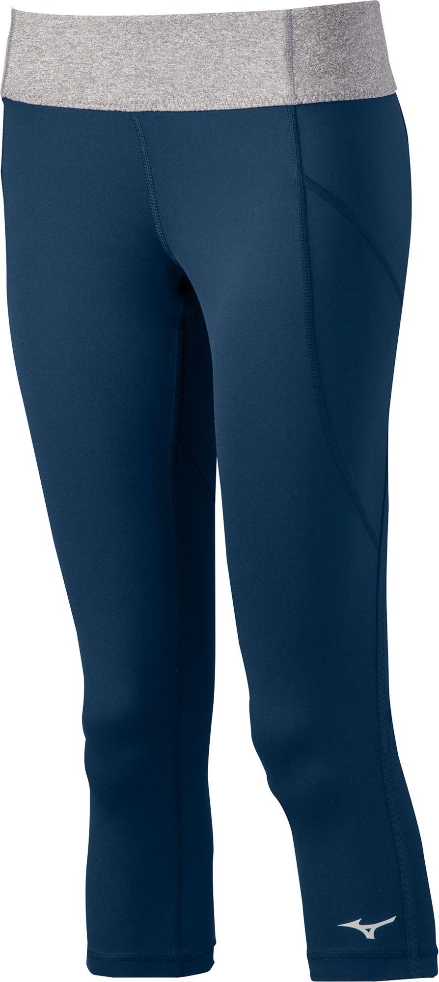 mizuno volleyball uniform creator jacket buceo