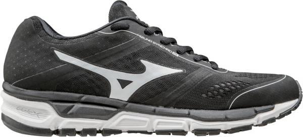 MIZUNO Women's Synchro MX Trainer Softball Shoes product image