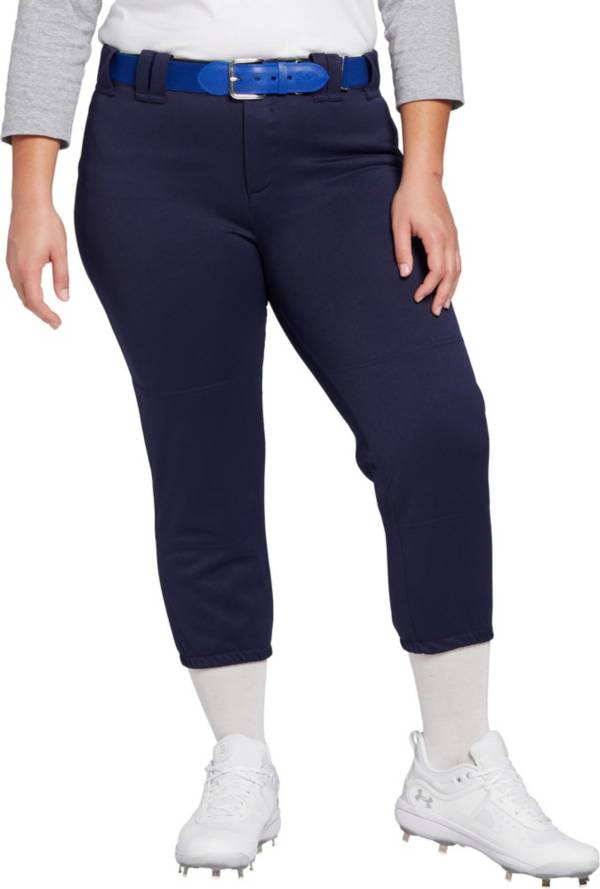 Mizuno Women's MVP Pro Softball Pants product image