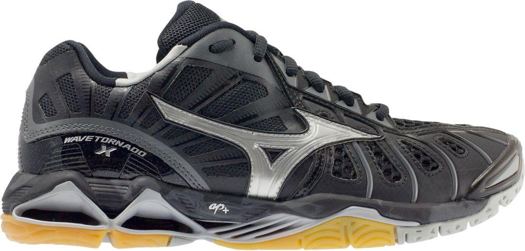 bb884781450b Mizuno Women's Wave Tornado X Volleyball Shoes | DICK'S Sporting Goods