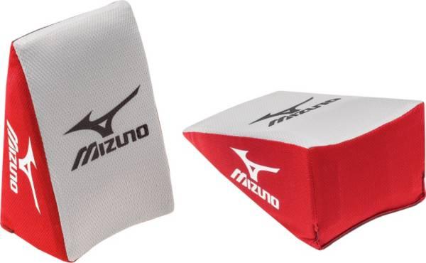 Mizuno S/M Catcher's Knee Wedges product image
