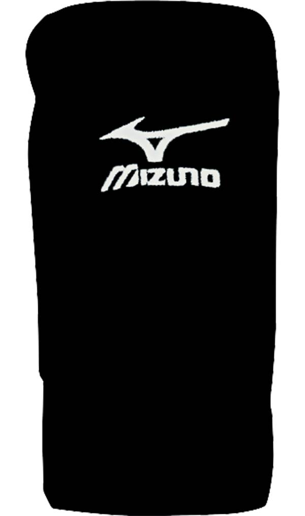 Mizuno Youth Core T10 Plus Volleyball Knee Pads product image