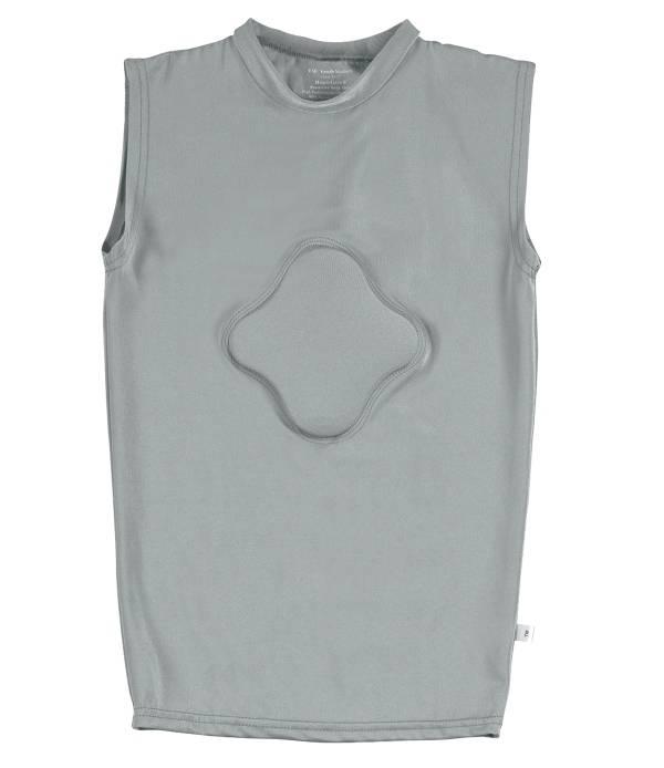 Markwort Youth Heart-Gard Protective Shirt product image