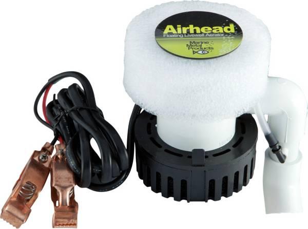 Marine Metal Floating Airhead Aerator product image