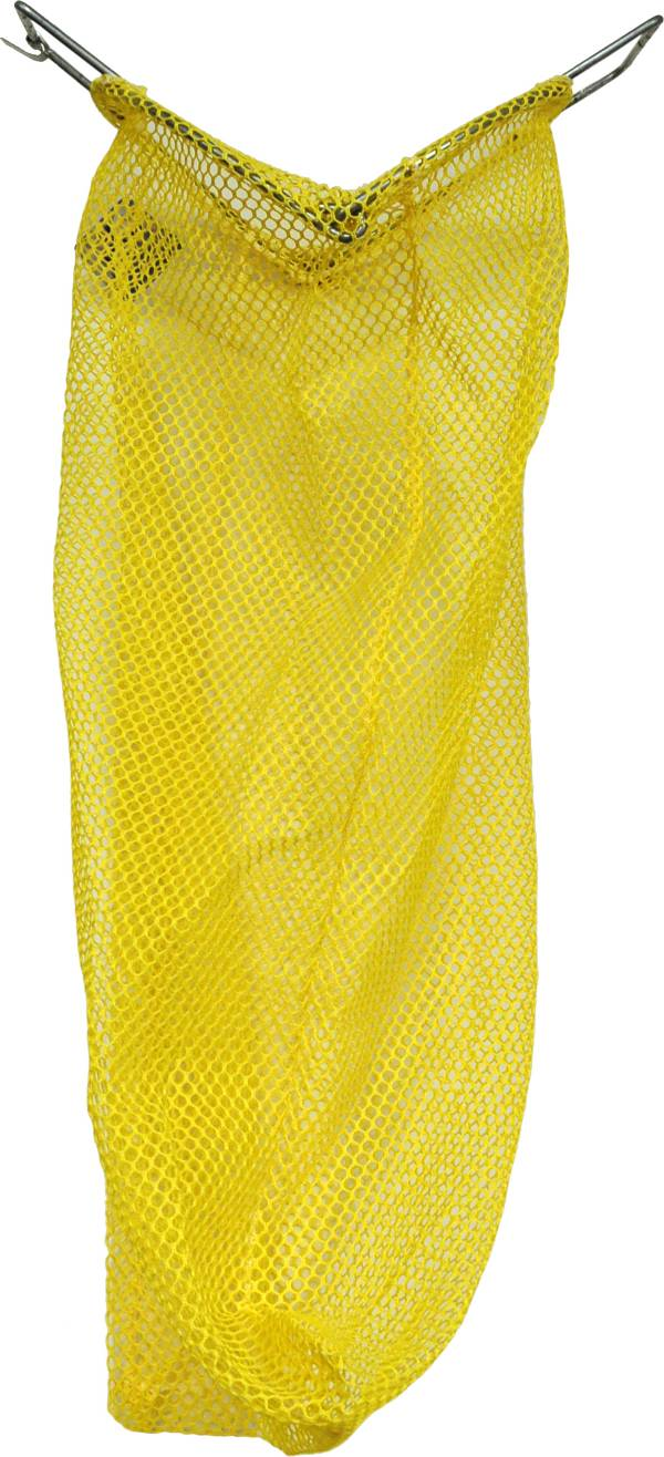 Marine Sports Steel Wire Handle Mesh Lobster Bag product image