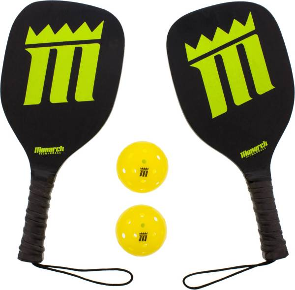Monarch Pickleball Pack product image