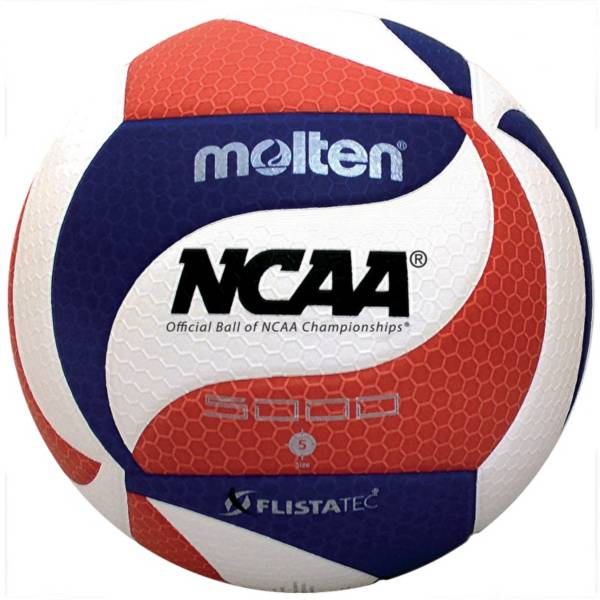 Molten NCAA FLISTATEC Competition Volleyball product image