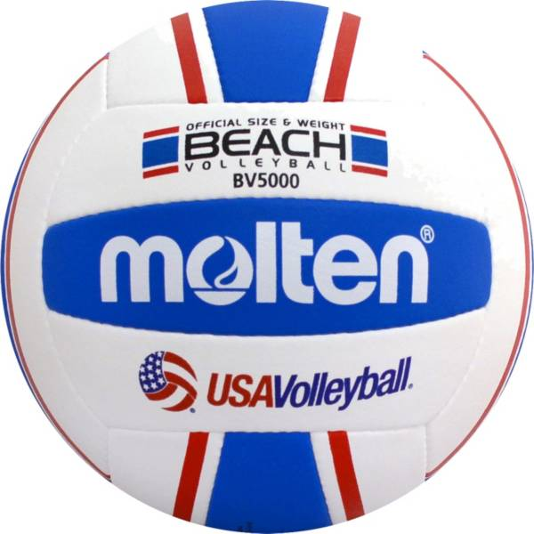 Molten Elite Beach Volleyball product image