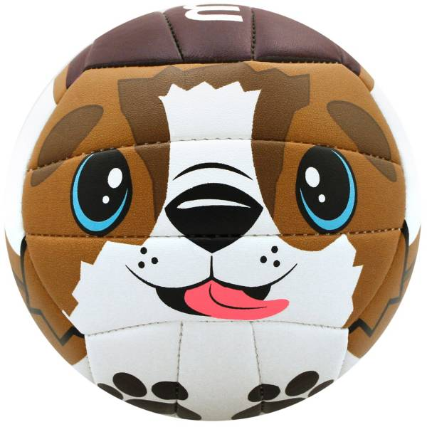 Molten Mini Volleyball product image
