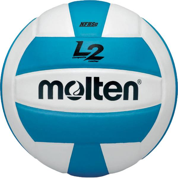 Molten L2 Replica Composite Indoor Volleyball product image