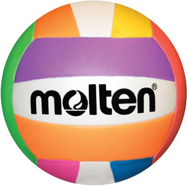 Molten Camp Recreational Volleyball product image