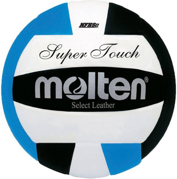 Molten Super Touch Indoor Volleyball product image
