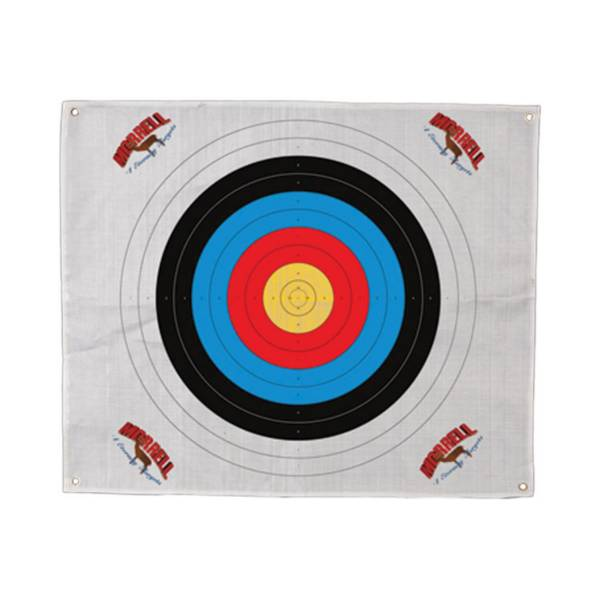 Morrell 80 CM Archery Target Face product image