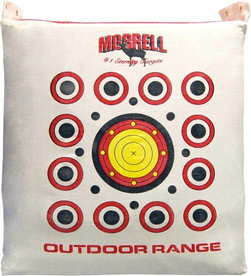 Morrell Outdoor Range Commercial Grade Archery Target  6b5656a3bb28
