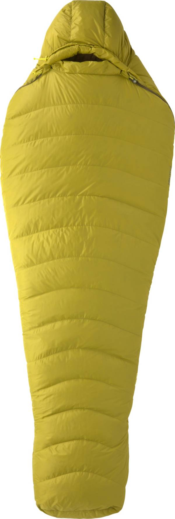 Marmot Hydrogen 30°F Sleeping Bag product image