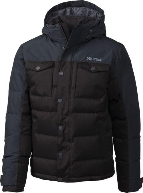 Marmot Men s Fordham Down Jacket. noImageFound. 1 19b63fcd54