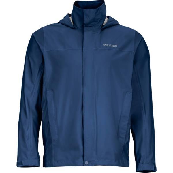 Marmot Men's PreCip Rain Jacket product image