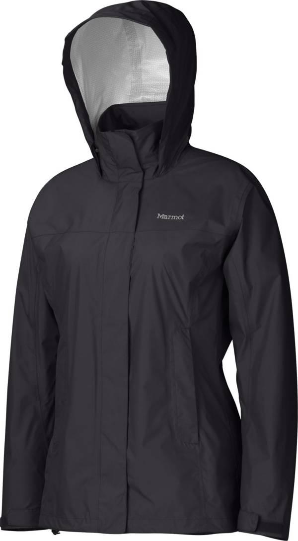 Marmot Women's PreCip Rain Jacket product image
