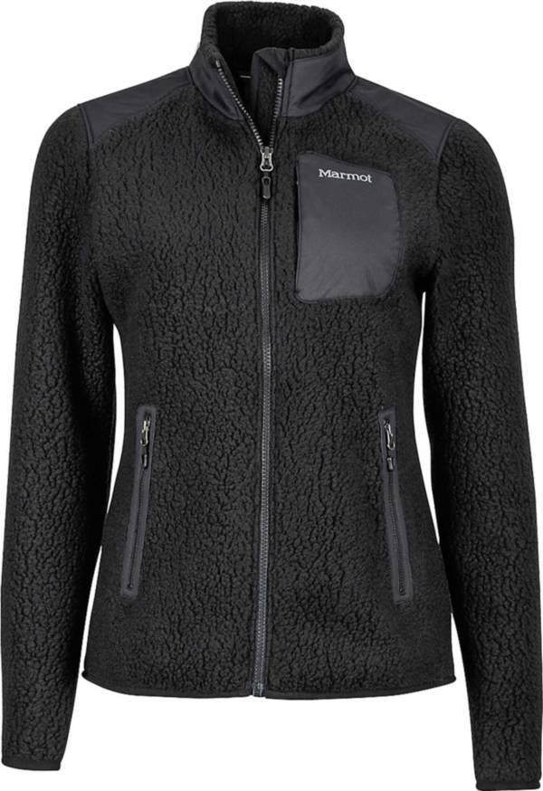 Marmot Women's Wiley Fleece Jacket product image