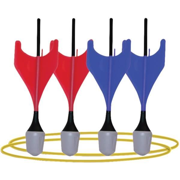 Maranda Classic Lawn Darts Set product image