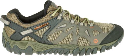 bc514c6f9e76d1 Merrell Men s All Out Blaze Aero Sport Hiking Shoes 1