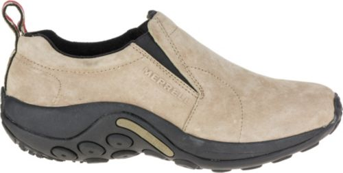 a89f0128aebe79 Merrell Men s Jungle Moc Casual Shoes