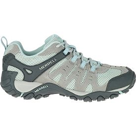 92487cf907f780 Merrell Women's Accentor Low Hiking Shoes | DICK'S Sporting ...