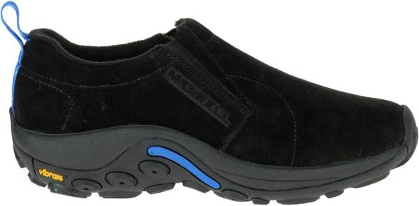 Merrell Women's Jungle Moc ICE+ Casual Shoes product image