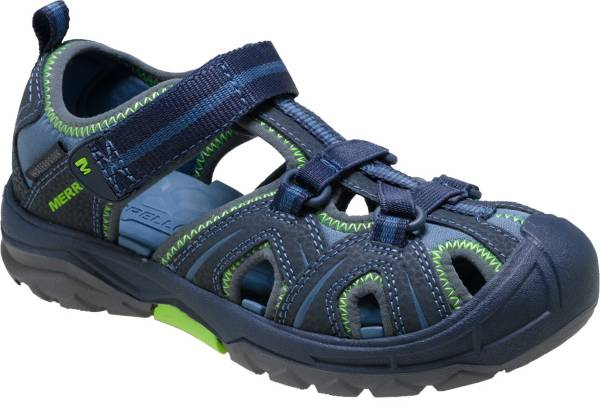 Merrell Kids' Preschool Hydro Hiking Sandals product image