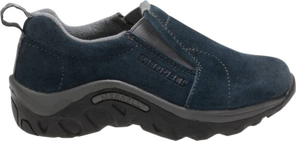 Merrell Kid's Jungle Moc Casual Shoes product image
