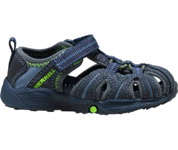 Merrell Toddler Hydro Hiking Sandals product image