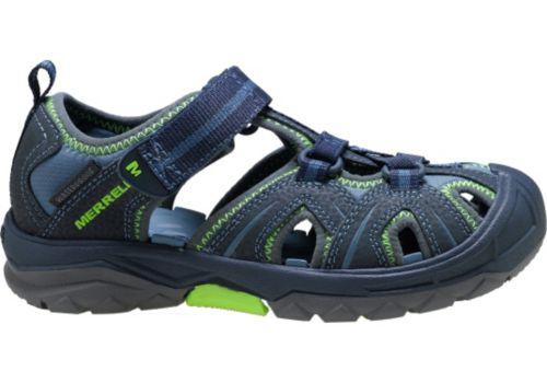 32f723eccfd9 Merrell Kids  Hydro Sandals. noImageFound. Previous
