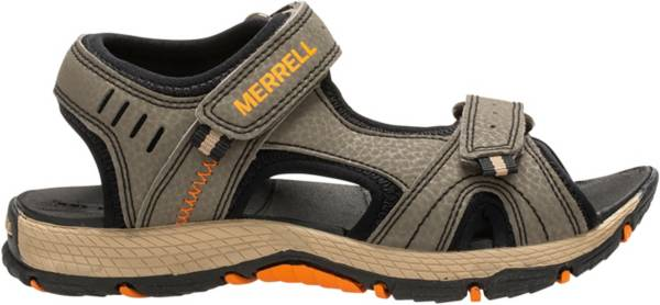 Merrell Kids' Panther Sandals product image