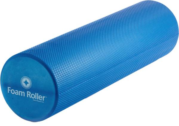 Merrithew Pilates 18'' Soft Density Foam Roller product image