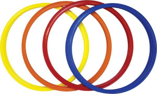 Merrithew Agility Hoops – 12 Pack product image