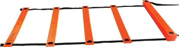 Merrithew Agility Ladder product image