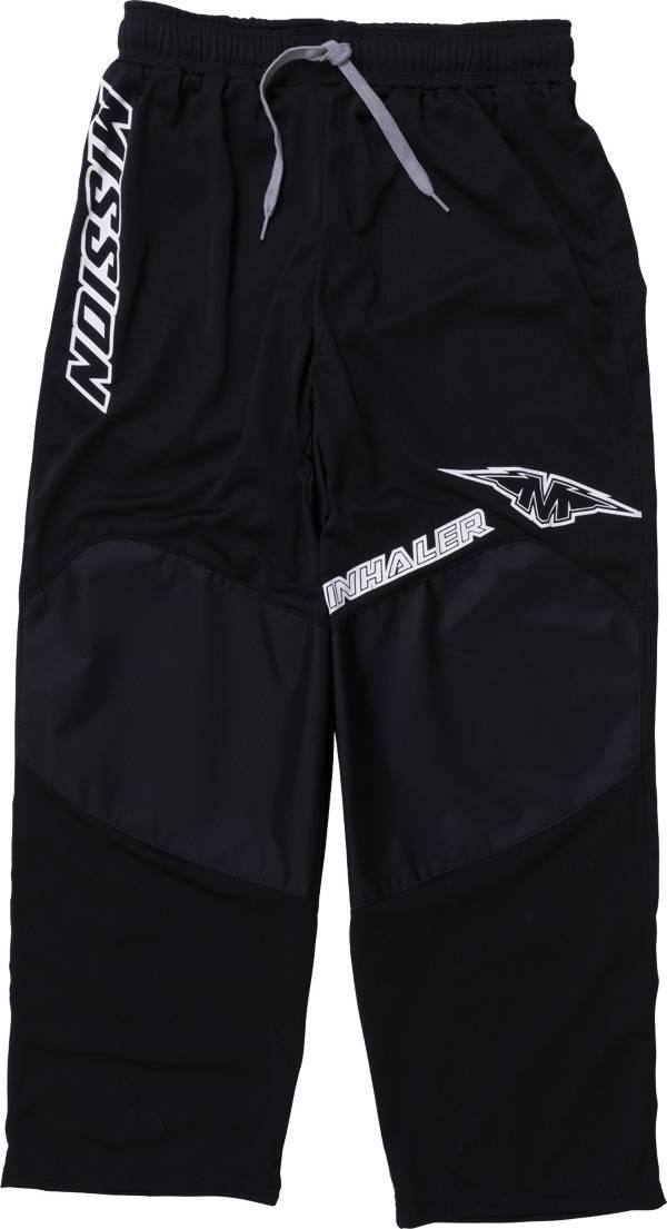 Mission Junior Inhaler NLS3 Roller Hockey Pants product image