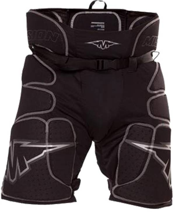 Mission Junior Core Roller Hockey Girdle product image