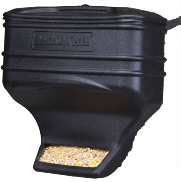 Moultrie Feed Station Gravity Deer Feeder product image
