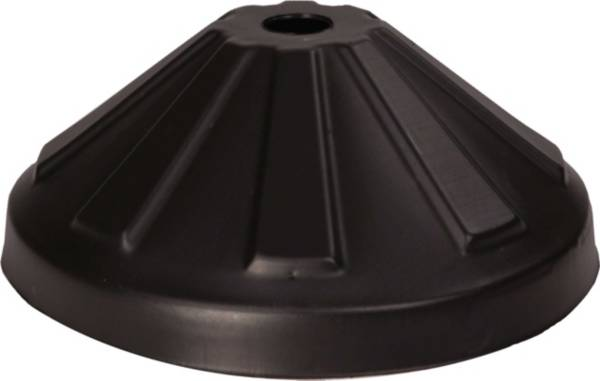 Moultrie Internal Feeder Funnel product image