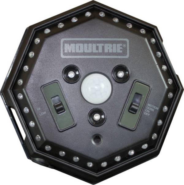 Moultrie Feeder Hog Light product image