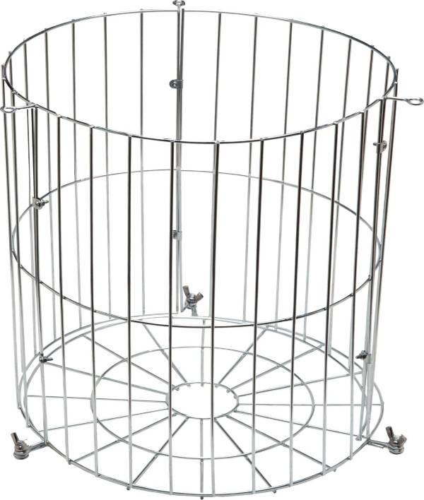 Moultrie Varmint Guard 14 product image